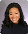 Photo of Lavonne Nicole Patterson - Morgan Stanley