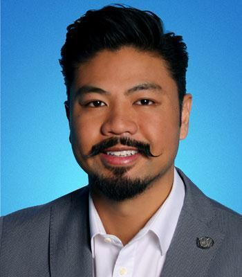 Allstate Insurance Agent Fred Joaquin