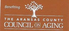 The Aransas County Council on Aging