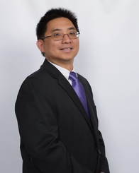 Photo of Farmers Insurance - Danny Koh