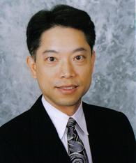 Photo of Farmers Insurance - Jimmy Chen