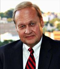 Steven Dreiling Agent Profile Photo