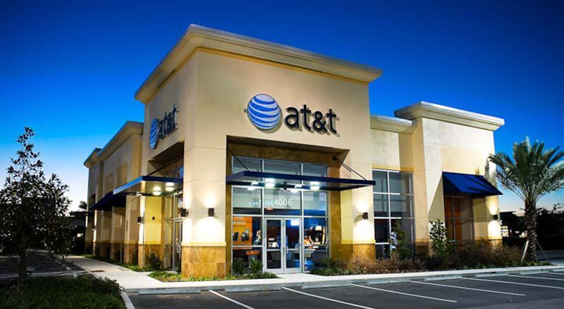 AT&T Store - Millenia - Orlando, FL