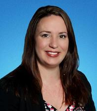 Jennifer Barrett Agent Profile Photo