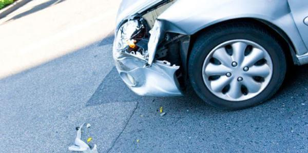 Lori Rutten - 5 Common Causes of Car Accidents – and How to Avoid Them