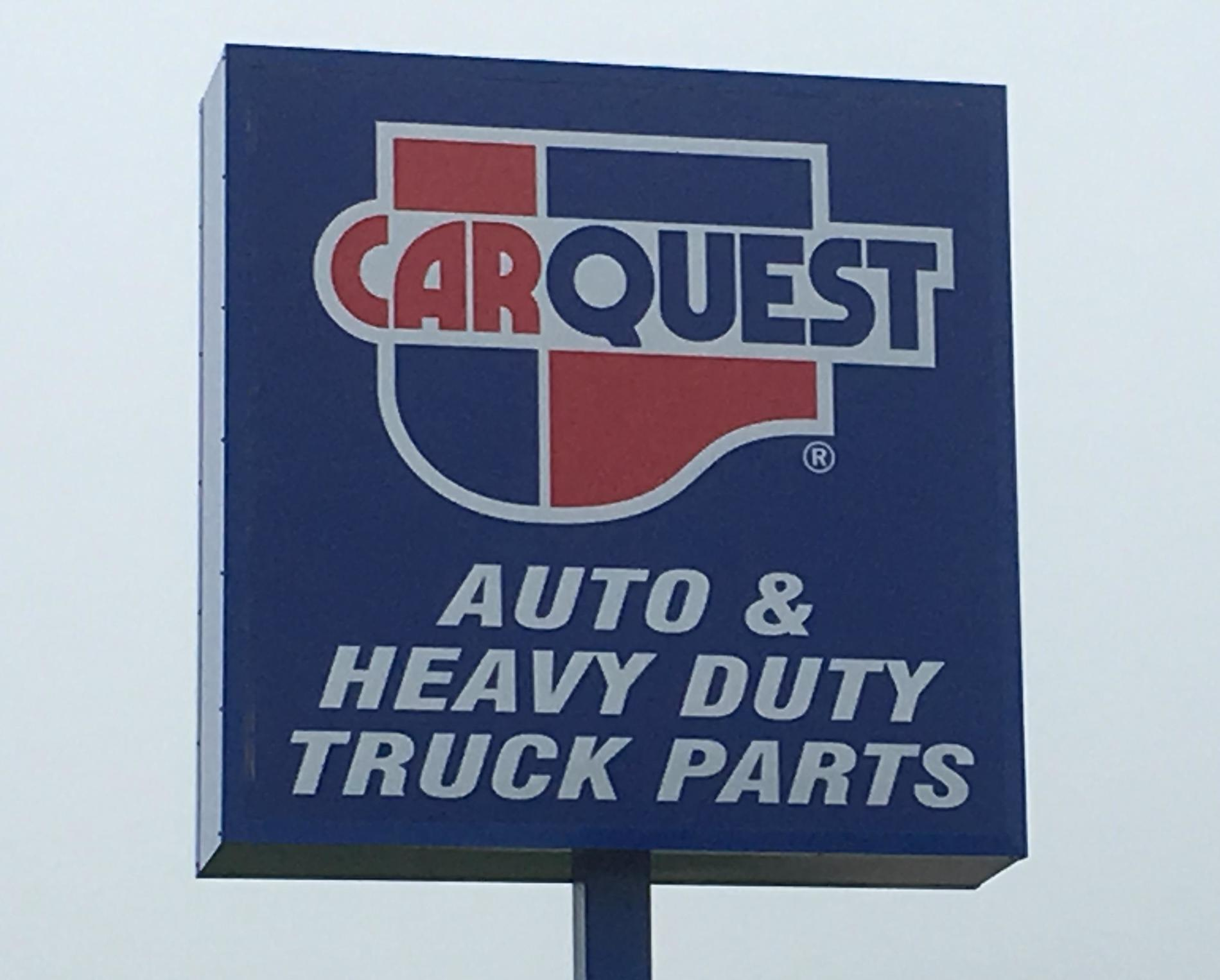 Centerville Ia Carquest Auto Parts 1800 South 18th St