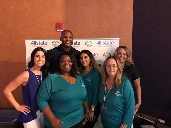 Allstate Car Insurance In Mesa Az Terrie Greene