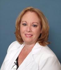 Mary Payne Agent Profile Photo