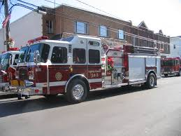 Lisle Fire Department