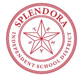 We support Splendora High School's Band and Athletics Program.