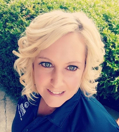 Allstate Insurance Agent Kari Heatherly