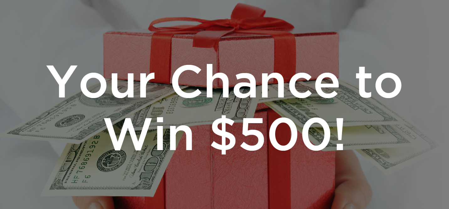 win 500, shop amazon, giveaway, chance to win, win 500, extra cash, holiday, amazon, holiday money, holiday cash