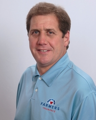 Photo of Farmers Insurance - Ronald Horwitz