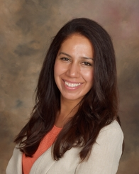 Photo of Farmers Insurance - Ana Reyes