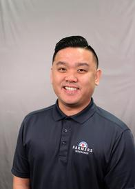 Photo of Farmers Insurance - Anthony Nguyen
