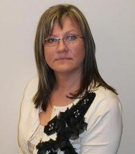 Beata Agnieszka Jaworski Agent Profile Photo