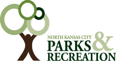 North Kansas City Parks and Recreation