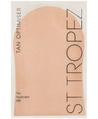 Image of St. Tropez Tan Applicator Mitt