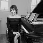 Pianists & Musician Retreats
