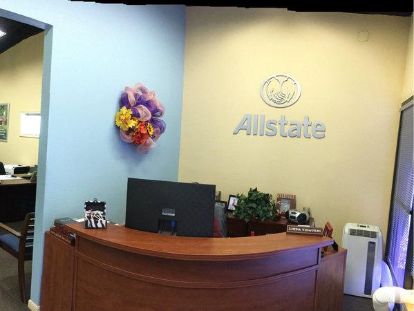 Allstate Customer Service Number >> Allstate   Car Insurance in Seguin, TX - Wendell Smith
