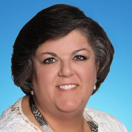 Auto Insurance In Nacogdoches Tx Michele Muse Allen