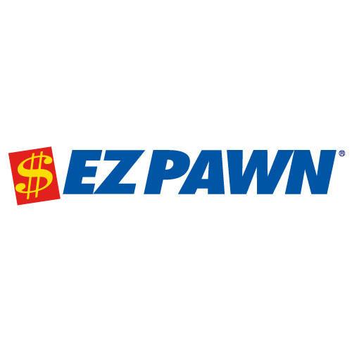 Pawn shops tulsa ok
