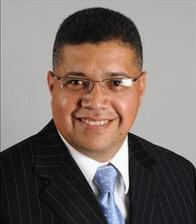 Frank Ramos Agent Profile Photo
