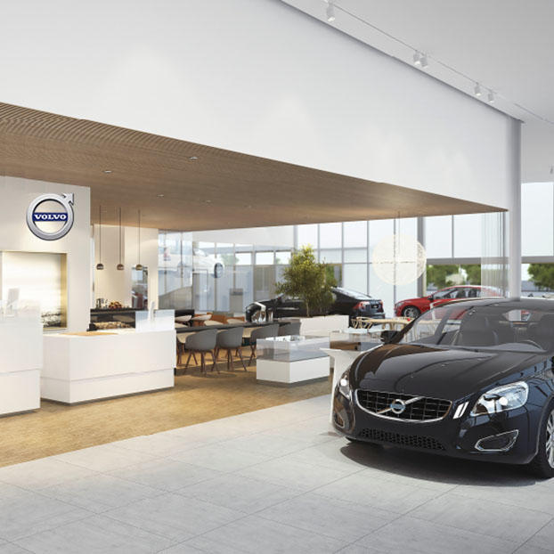 Volvo Mission Viejo >> Volvo Cars Mission Viejo In 28730 Marguerite Pkwy Mission