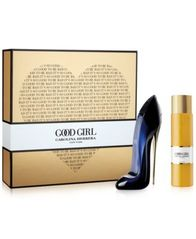 Image of Carolina Herrera 2-Pc. Good Girl Gift Set