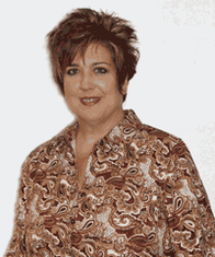 Sherry Pelphrey, Insurance Agent