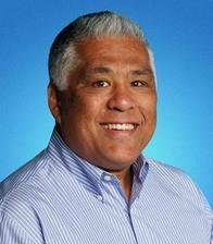 Robert Dominguez Agent Profile Photo