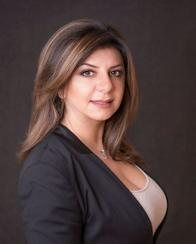 Photo of Farmers Insurance - Angela Farsakyan