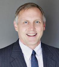 Mark Wurfel Agent Profile Photo