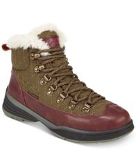 Image of JBU by Jambu Women's JSPORT Everest Booties
