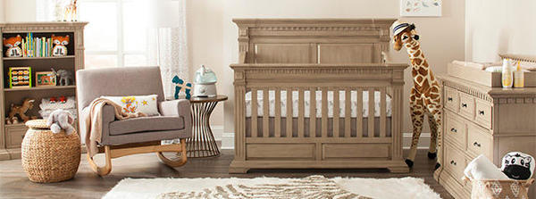Shop Baby Furniture in Westminster, CO buybuy BABY   Nursery, Cribs ...