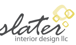 Slater Interior Design, LLC