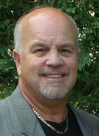 Steven H. Benefield Agent Profile Photo