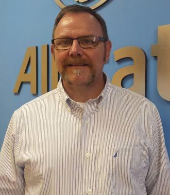 Allstate Insurance Agent Jeff S Graves
