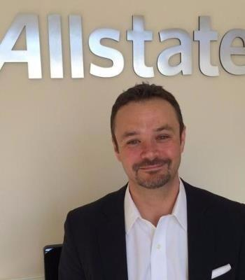 Allstate Insurance Agent McVicker and Associates, Inc.
