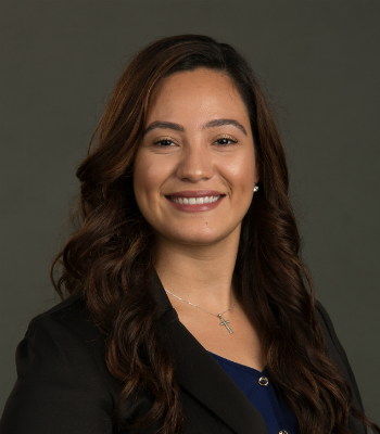Jennifer Nunez Agent Profile Photo