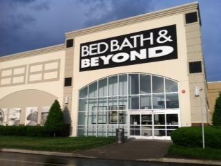 Bed Bath Beyond Nashville Tn Bedding Bath Products