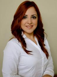 Photo of Farmers Insurance - Daniela Soto
