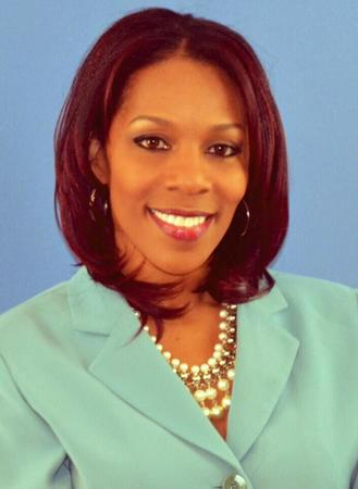 Allstate Agent - Schalonda Phillips