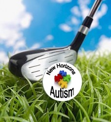 Ben Michalik - New Horizons in Autism Receives Allstate Foundation Grant