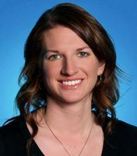 Rachel Moszer Agent Profile Photo