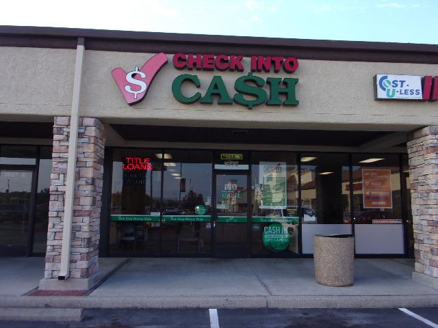 Instant cash loans r5000 image 5