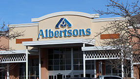 Albertsons Market Juan Tabo Blvd NE Store Photo