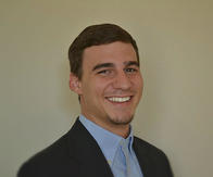 Guild Mortage Liberty Hill Originating Loan Officer Assistant - Weston Blynn