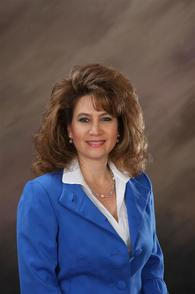 Photo of Farmers Insurance - Teresa Adams-Wilks