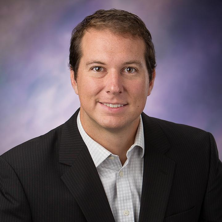 Photo of Drew Jorgensen, M.D. Rapid City